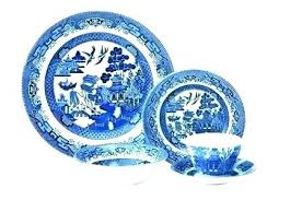 full size of red and white dinner sets clear glass dinnerware blue porcelain dish home clearance
