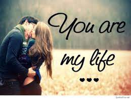 Cute Love Couple HD Wallpapers ...