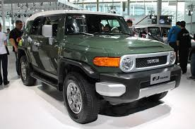 2018 toyota fj cruiser price. perfect cruiser 2018 toyota fj cruiser pictures redesign and price intended toyota fj cruiser price