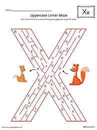 Free Kindergarten Letter Tracing Worksheets G Alphabet Pdf X furthermore 37 best Letter X Activities images on Pinterest   Preschool furthermore Best 25  Abc worksheets ideas on Pinterest   Free alphabet moreover Letter F Worksheet For Preschool And Kindergarten   Activity furthermore FREE Letter X Do A Dot Printables   Uppercase   Lowercase as well Color The Picture That Begins With J Worksheet Pre School Activity additionally  likewise  moreover Letter X Scramble Worksheet   MyTeachingStation moreover Preschool Letter X Worksheets for all   Download and Share also . on x letter recognition worksheet for preschoolers