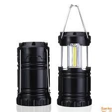 DL201 Đèn LED chiếu sáng cầm tay sử dụng pin giá rẻ nhất