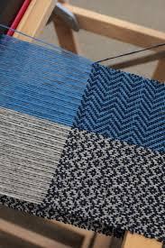 Image result for weaving