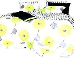 apple green duvet cover quilts green quilt cover sets lime duvet covers lime green bedding sets lime green duvet apple green single duvet set