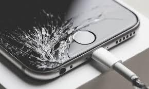 up to 63 off iphone screen repair at fast repair