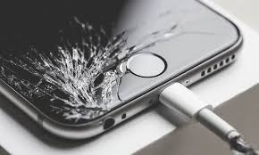 up to 63 off iphone screen repair at fast repair
