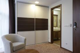 Kitchen Partition Wall Designs Kitchen Glass Wall Panels Designs Chic Half Glass Black Interior