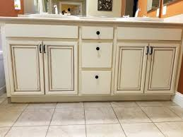 kitchen cabinet refinishing calgary kitchen cabinet painting as well as professional kitchen cabinet painters together with