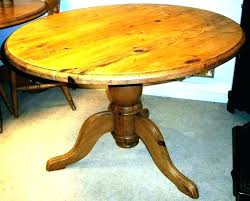 knotty pine coffee table knotty pine coffee table round pine coffee table round pine coffee table
