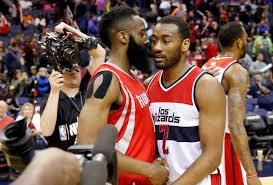 By rotowire staff | rotowire. Report James Harden Preferred John Wall Over Russell Westbrook
