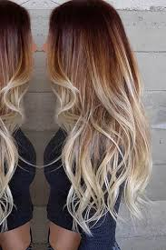 24 Hair Color Ideas That Will Make You Want To Go Blonde