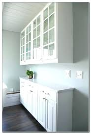 6 inch deep cabinet deep cabinet architecture inch deep base cabinets home design ideas and pictures 6 inch deep cabinet