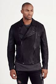 true religion rus westbrook double zip moto jacket mens true religion jackets qv110vt true religion hoo true religion pants size 48 most fashionable