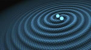 Resultado de imagen para Stephen Hawking: «Se ha descubierto una nueva forma de mirar el universo»