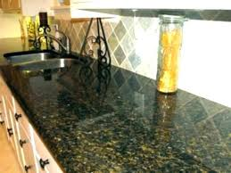 uba tuba granite t granite slab t granite tiles t granite granite t kitchen remodel ideas uba tuba