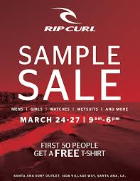 whsale warehouse sales and sample sales