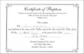Baby Dedication Certificates Templates Template Baby Dedication Certificate Template 10