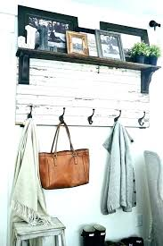rustic wood coat racks rustic wood coat rack rustic shelf with hooks rustic coat hanger rustic rustic wood coat racks