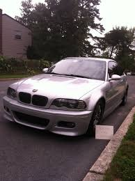 Coupe Series 2002 bmw for sale : FS]: 2002 BMW M3 Coupe Silver, 85k Excellent Condition (NJ ...
