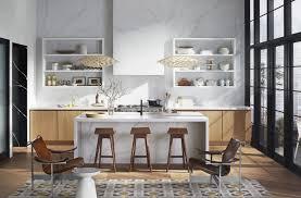 kitchen loft design ideas. full size of kitchen decorating:kitchen roof exhaust fan garden the loft design ideas n