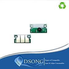 Hp photosmart 3110 driver & software download. Black Drum Imaging Unit Reset Chip For Konica Minolta Bizhub C3100 C3100p C3110 Printers Scanners Supplies Printer Scanner Parts Accs