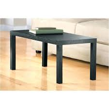pier one end tables pier one glass table coffee table pier one glass table luxury furniture
