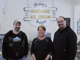 bishop machine works foodstuffs after off season sale bishops ice cream in littleton