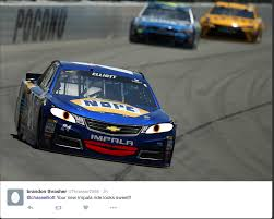 2018 dodge nascar. Contemporary Dodge HttpiimgurcomBXmgytCpng On 2018 Dodge Nascar