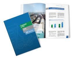 Годовой отчет Трансгарант от zebra group Школа рекламиста Годовой отчет получился действительно вариантов дизайна более внушительным Годовой отчет Трансгарант 2008 графические стилизации Среди подписан в