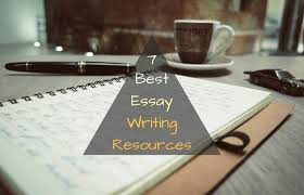 best essay writing resources for a students the university network you started your studies an intention to be an a student right we all want to study as much as possible and achieve great results