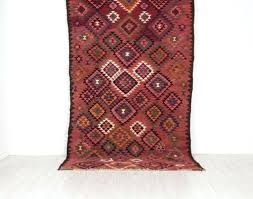 rug kilim large vintage rug 1 kilim rug for south africa kilim rug sydney rug kilim