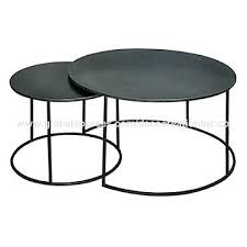 argos coffee tables and side gl with accent table metal round center kitchen