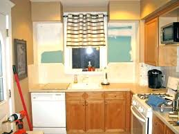 how to demo a kitchen cabinets remove kitchen cabinet how to remove kitchen cabinets how to