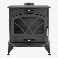 fireplace insert wood stoves cast iron stove