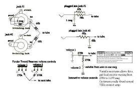 amp input jack wiring simple wiring diagram vintage guitar article how input jacks work stereo output jack wiring diagram amp input jack wiring