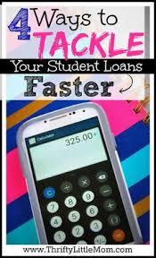190 Best Refinance I Student Loan Debt Images Student Loan Debt