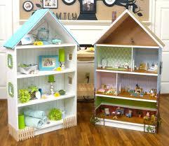 homemade dollhouse furniture. Dollhouse Homemade Furniture