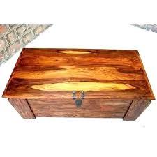 small wooden storage boxes vintage storage chest small wooden storage chest antique vintage wooden storage boxes