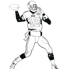 792x900 nfl coloring pages to print helmet logos coloring pages team logo