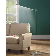 the extended reach ultrabright reading floor lamp