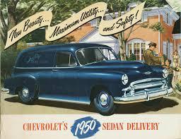 Directory Index: GM Trucks/1950