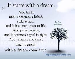 Quotes Dreams Come True Best of Quotes Dreams Come True Pictures Google Search Quotes Gerald