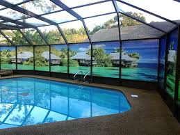 pool privacy ideas fresh ideas pool privacy screen pleasing private screens above ground pool privacy fence