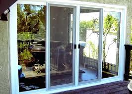 patio door frame repair interior door frame size of glass door magnificent repair interior door frame