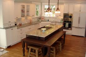 New York Kitchen Remodeling Kitchen Cabinets Nyc 24 7 Kitchen Remodeling Service In New York