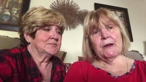 Litfare - Christmas Message with Annelore and Judy | Facebook