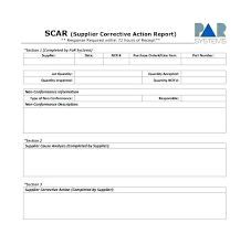 Information Technology Monthly Report Template Templates