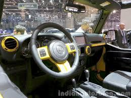 jeep wrangler 2015 interior. 2015 jeep wrangler rubicon rocks star dashboard interior