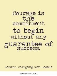 Goethe Quotes Mesmerizing Johann Wolfgang Von Goethe Quotes That Will Amaze You