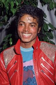 michael jackson biography albums songs facts com michael jackson 1983
