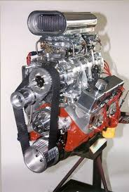 Coupe Series bmw crate engines : supercharged engine - Google Search | Cars | Pinterest | Engine